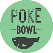 Poke Bowl - Order Food Online Direct